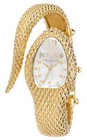 Buy Ladies Just Cavalli R7253153503 Watches online