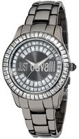Buy Ladies Just Cavalli R7253169125 Watches online