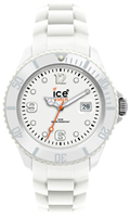 Buy Unisex Ice Watches SI.WE.B.S.09 Watches online