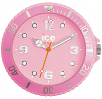 Buy Unisex Ice Watches SIPESS09 Watches online