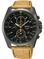 Buy Mens Seiko SNDD69P1 Watches online