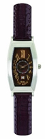 Buy Unisex Ted Baker TE2032 Watches online