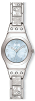 Buy Ladies Swatch YSS222G Watches online