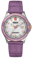 Buy Unisex Swiss Military 06-6161.7.04.001 Watches online