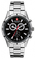 Buy Mens Swiss Military 06-8041.04.007 Watches online