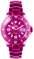 Buy Unisex Ice Watches A.L.PK.U.A.12 Watches online