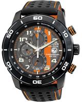 Buy Mens Citizen CA0467-11H Watches online