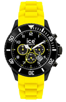 Buy Unisex Ice Watches CH.BY.B.S.10 Watches online