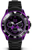 Buy Unisex Ice Watches CHKPEBBS12 Watches online