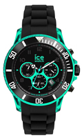 Buy Unisex Ice Watches CHKTEBBS12 Watches online