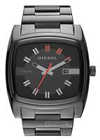 Buy Mens Diesel DZ1557 Watches online