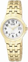 Buy Unisex Citizen EW1542-59A Watches online