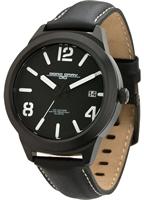 Buy Ladies Jorg Gray JG1950-12 Watches online