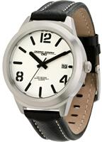 Buy Mens Jorg Gray JG1950-13 Watches online