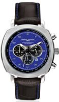 Buy Mens Jorg Gray JG3500 Watches online