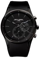 Buy Mens Jorg Gray JG510031 Watches online