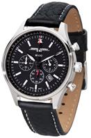 Buy Ladies Jorg Gray JG6500-21 Watches online