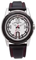 Buy Mens Jorg Gray JG9400-21 Watches online