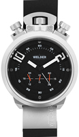 Buy Mens Welder K-24 3505 Watches online