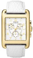 Buy Ladies Michael Kors MK2229 Watches online