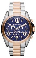 Buy Unisex Michael Kors MK5606 Watches online