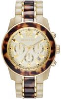 Buy Unisex Michael Kors MK5764 Watches online