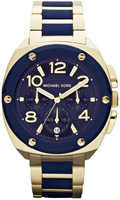 Buy Unisex Michael Kors MK5769 Watches online