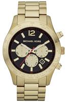 Buy Mens Michael Kors MK8246 Watches online
