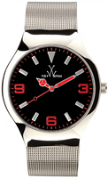 Buy Toy Watches MH02SL Watches online