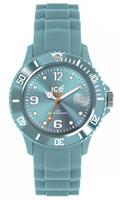 Buy Unisex Ice Watches SW.CN.U.S.11 Watches online
