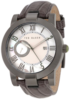 Buy Mens Ted Baker TE1076 Watches online