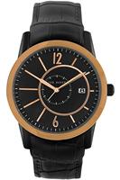 Buy Unisex Ted Baker TE1080 Watches online
