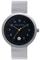 Buy Ladies Ted Baker TE3036 Watches online