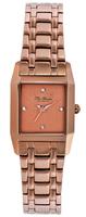 Buy Ladies Ted Baker TE4079 Watches online