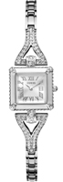 Buy Ladies Guess W0137L1 Watches online