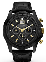 Buy Mens Guess W0176G1 Watches online