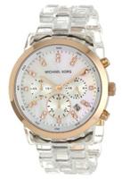 Buy Ladies Michael Kors MK539 Watches online