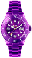 Buy Unisex Ice Watches ALDPUA12 Watches online