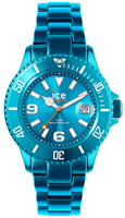 Buy Unisex Ice Watches ALTEUA12 Watches online