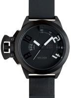Buy Mens Welder K-24 316L Watches online