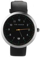 Buy Ladies Ted Baker TE1092 Watches online