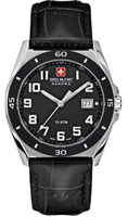 Buy Unisex Swiss Military 06-4190.04.007 Watches online