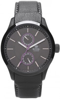 Buy Royal London 21115-99 Watches online