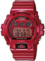 Buy Mens Casio DW-6900MF-4ER Watches online