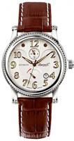 Buy Mens Ingersoll IN4702SL Watches online