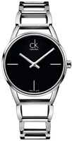 Buy Ladies Calvin Klein K3G23121 Watches online