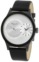 Buy Mens Kenneth Cole New York KC1892 Watches online