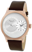 Buy Mens Kenneth Cole New York KC1894 Watches online