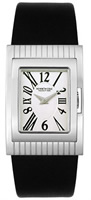 Buy Ladies Kenneth Cole New York KC2301 Watches online
