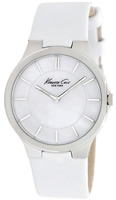 Buy Ladies Kenneth Cole New York KC2704 Watches online